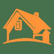 house orange